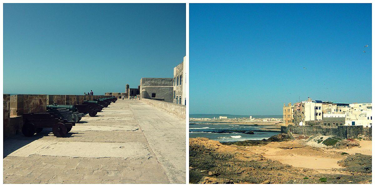 essaouria coast