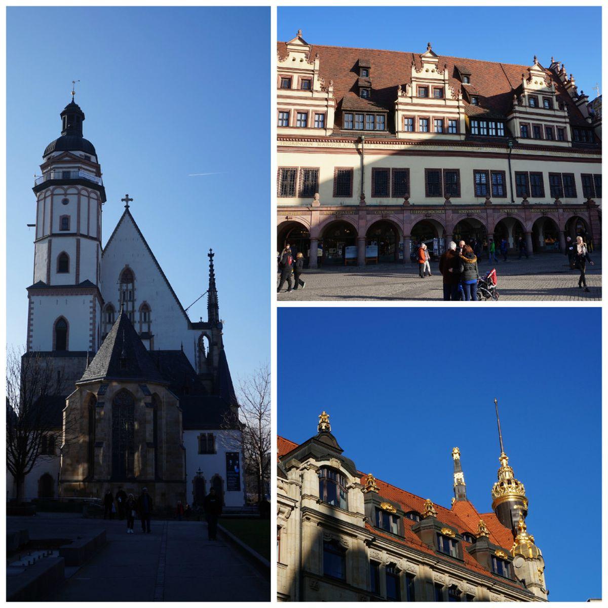 leipzig buildings