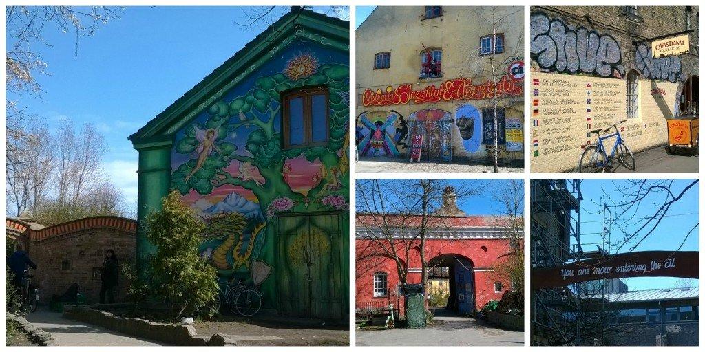 copenhagen grafiti