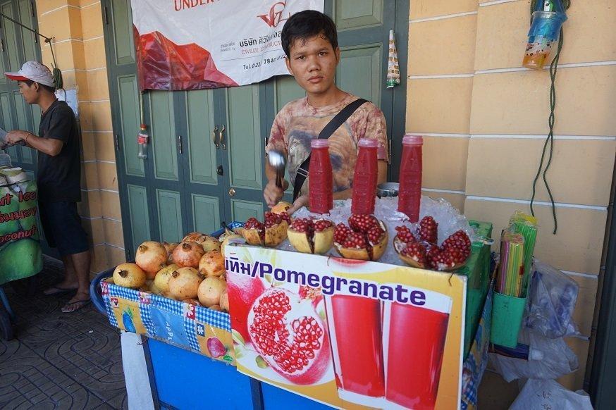 mercado tailandia 15