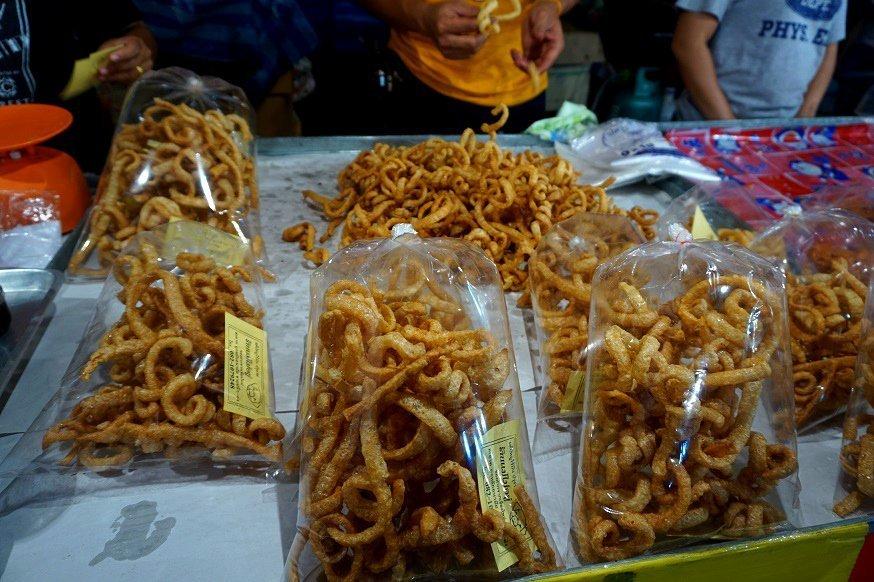mercado tailandia 20