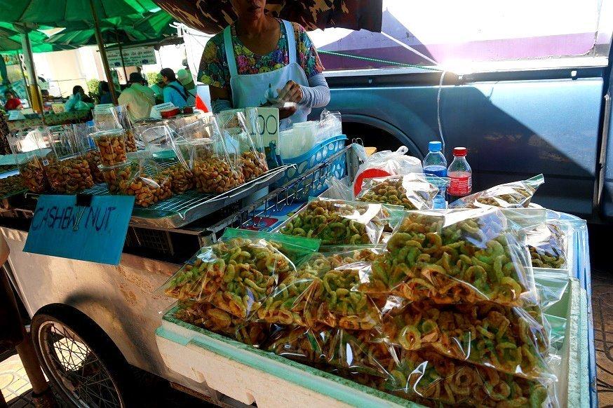 mercado tailandia 21