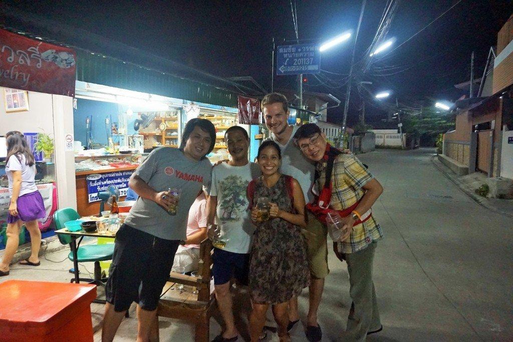 mercado tailandia 23