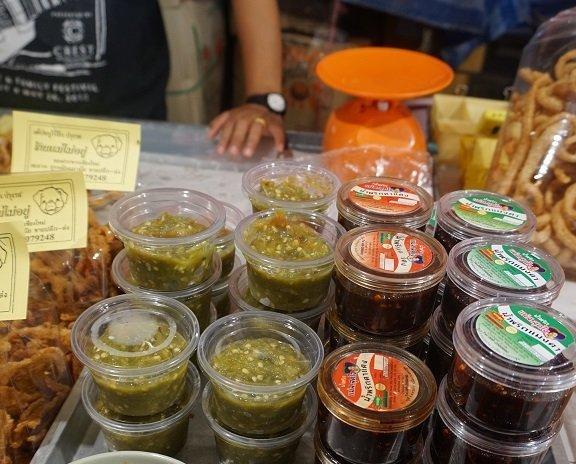 mercado tailandia 9