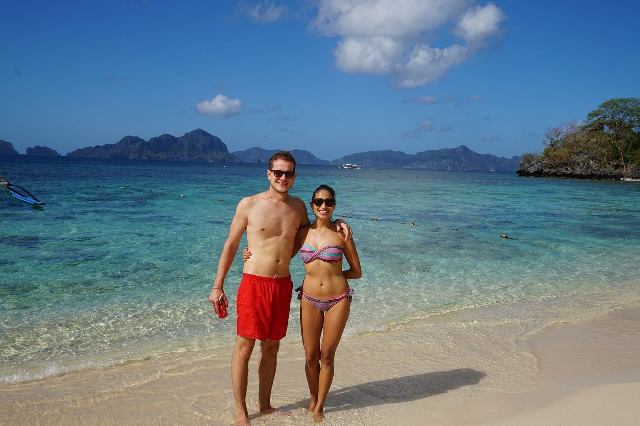 asian singles in el nido El nido travel guide blog with solo traveler budget (php 5,000+),itinerary, tourist attractions, island hopping tour rates, where to stay in el nido el nido tour package 2018.