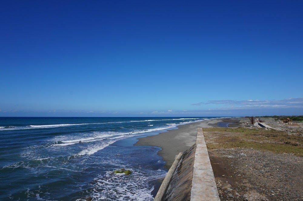 Mindoro Beach Vigan