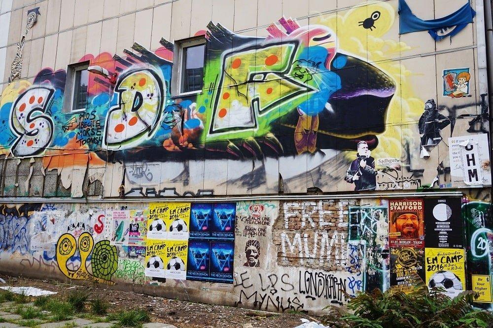berlin street art 03