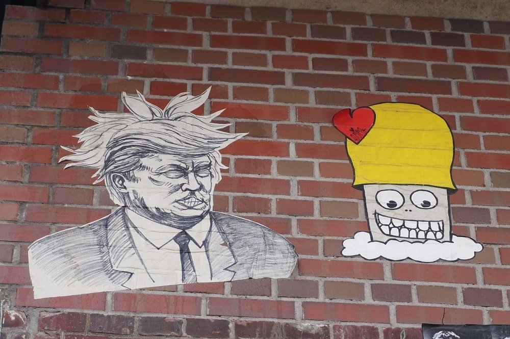 berlin street art 04