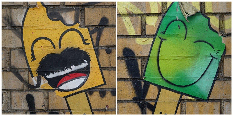 berlin street art 06