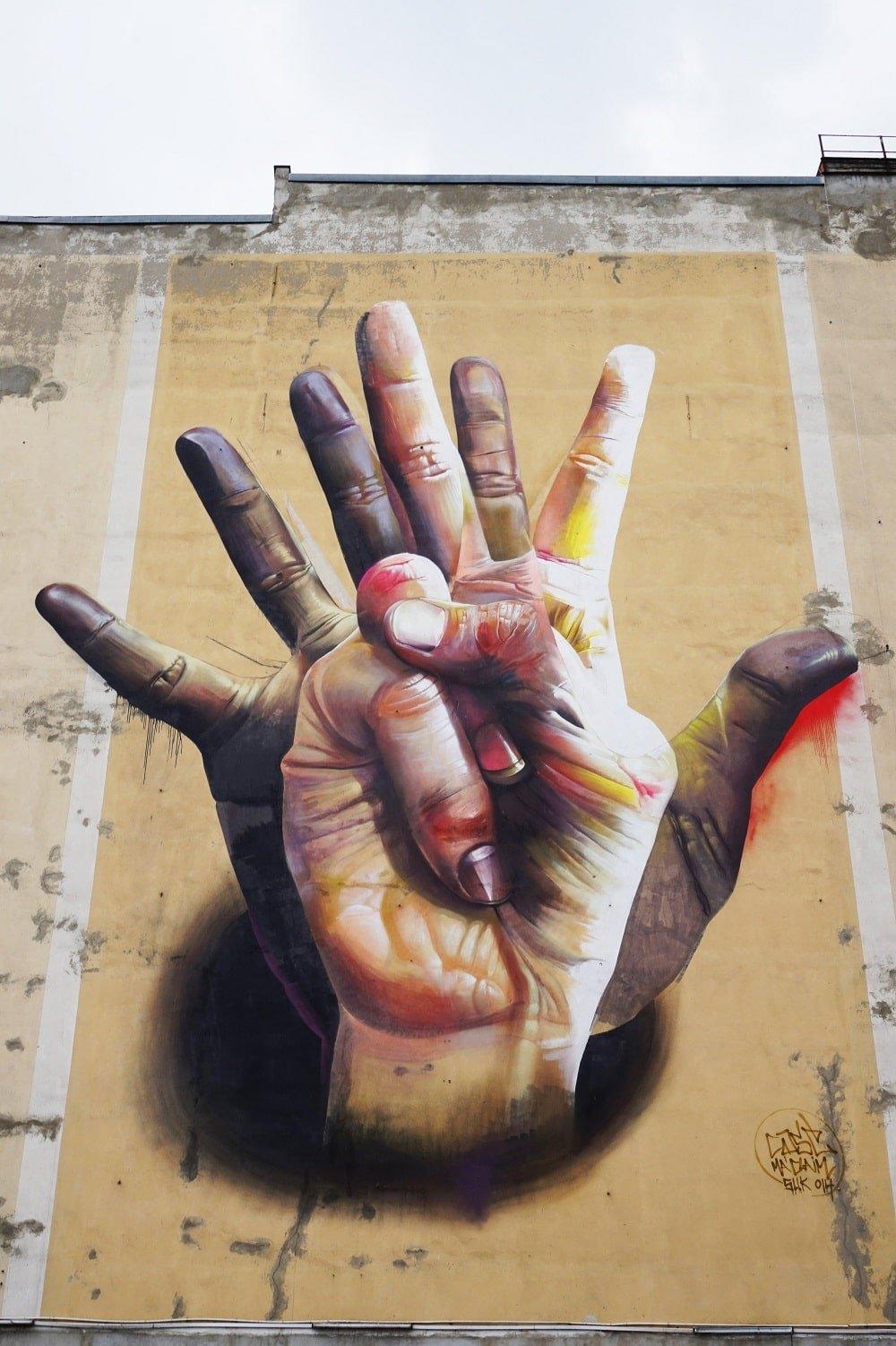 berlin street art 07