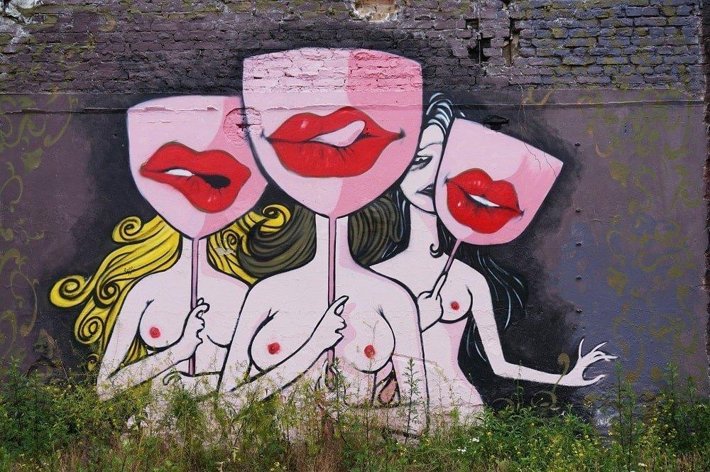 berlin street art 09