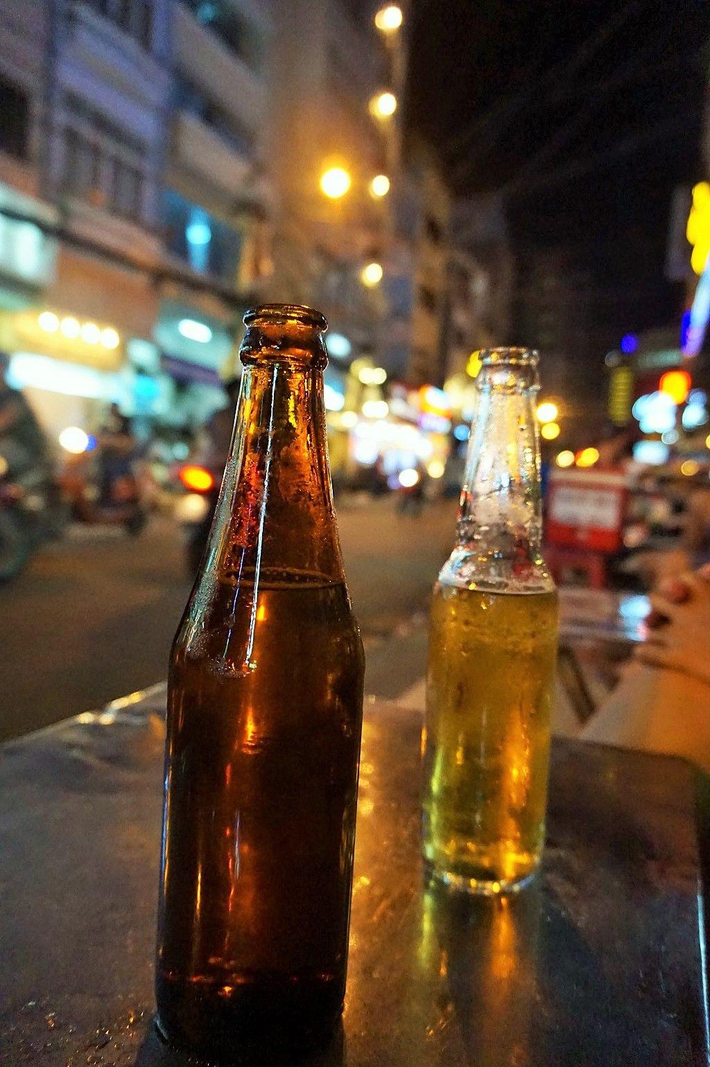 Saigon Party 02