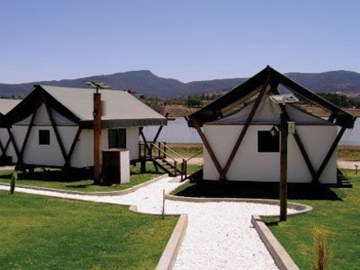 casitas de huimilpan queretaro