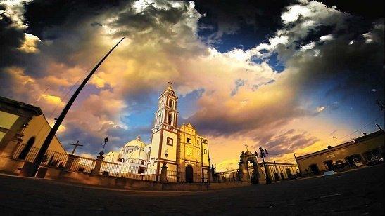 5 lugares turísticos de Tlaxcala que no te puedes perder