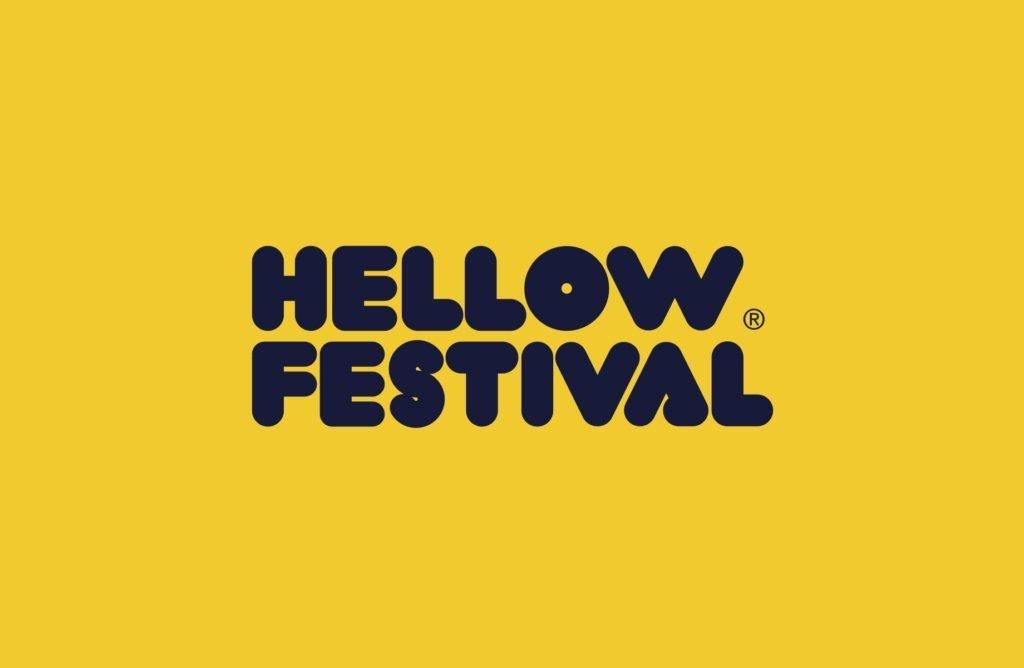 hellow festival en Monterrey