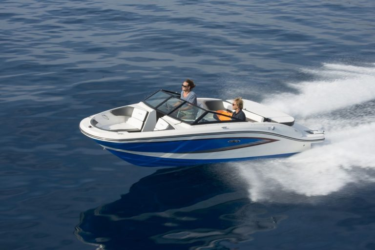 miami boat rental