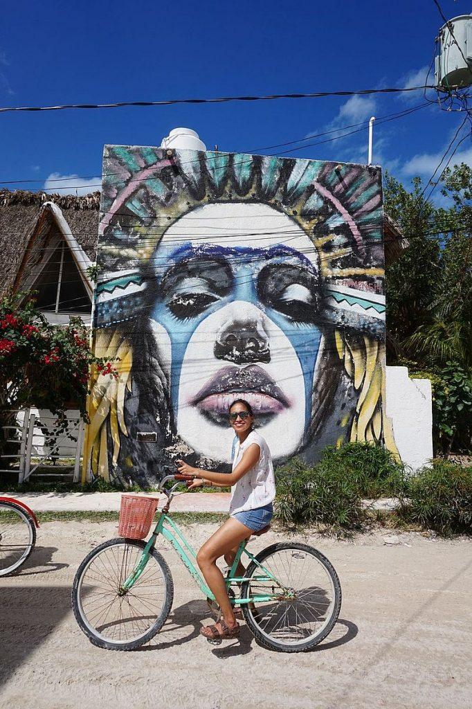 Mexico S Hammock Heaven Isla Holbox Apenoni Com