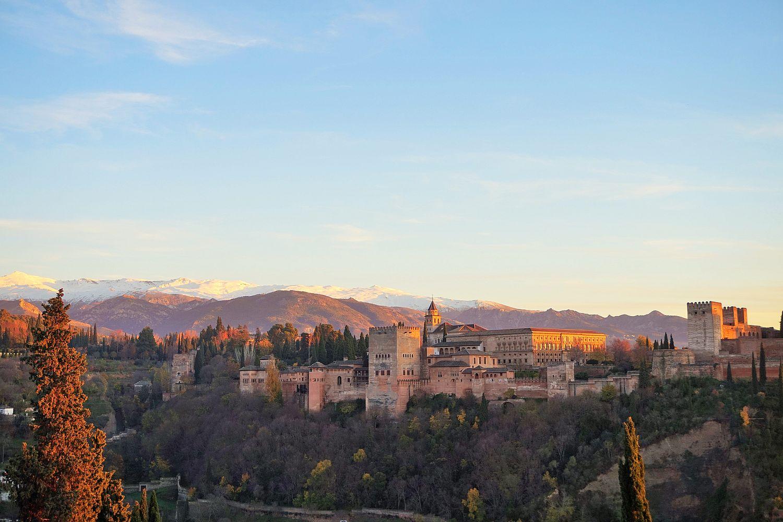 Alhambra-Views-1