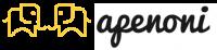 Apenoni