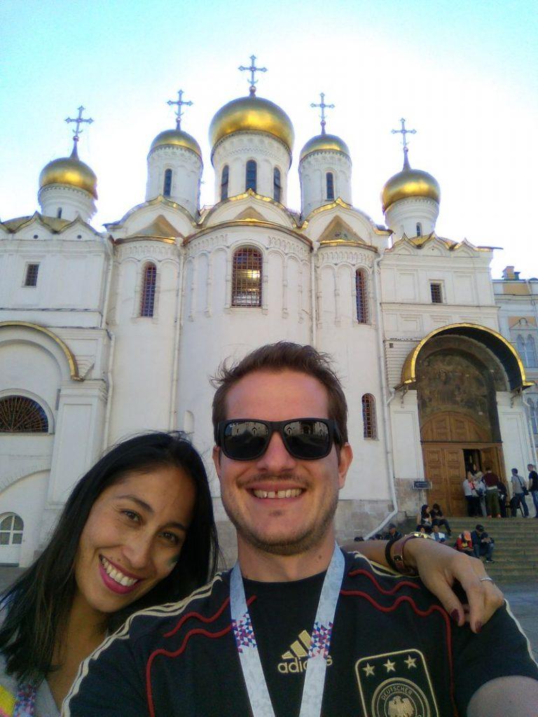 apenoni basilica moscow